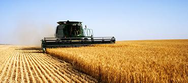 assurances-agriculteurs