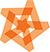 assurancia-mini-logo